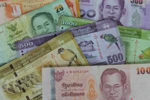 Währungen 001