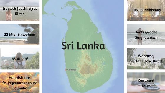Kopie von Sri Lanka