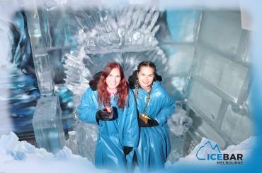 ICE434120344846