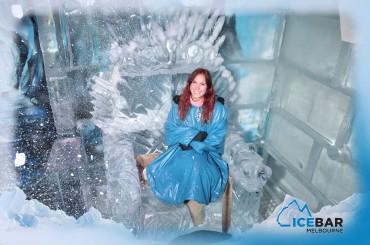 ICE44120344853